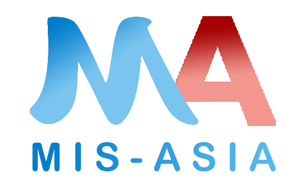 Mis-aisa-The latest News,Tech,Industry,Environment,Low Carbon,Resource,Innovations.